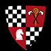Schachclub 1947 Beilngries e.V.